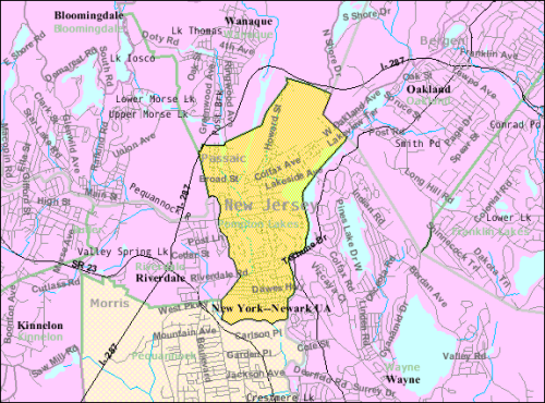 {#/pub/images/Census_Bureau_map_of_Pompton_Lakes_New_Jersey.png}