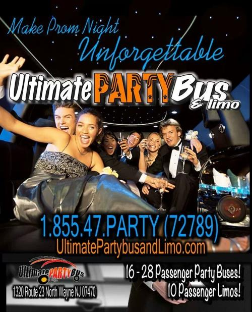 {#/pub/images/ultimate_party_bus.jpg}